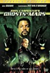 Ghosts of Mars (Sous-titres fran�ais)