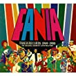 Fania Records 1964-1980 The Original Sound Of Latin New York