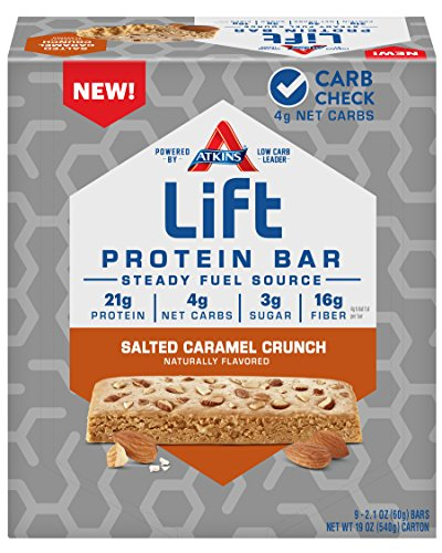 lift-protein-bar-salted-caramel-crunch-pack-of-9