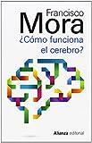 Cómo funciona el cerebro / How the Brain Works (13/20) (Spanish Edition)