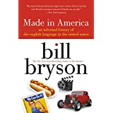 Made In Americaby B Bryson