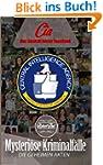 CIA - Das Gesicht hinter Facebook (My...