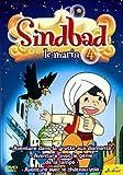 echange, troc Sindbad le marin, volume 4