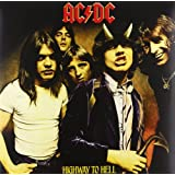 Highway To Hellpar AC/DC