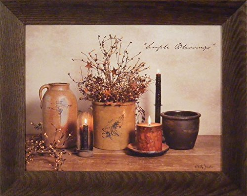 simple-blessings-by-billy-jacobs-16x20-crocks-candles-stoneware-country-primitive-folk-art-photograp