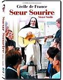 Soeur Sourire (Sister Smile)