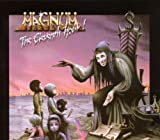 Eleventh Hour by Magnum (2005-11-07)
