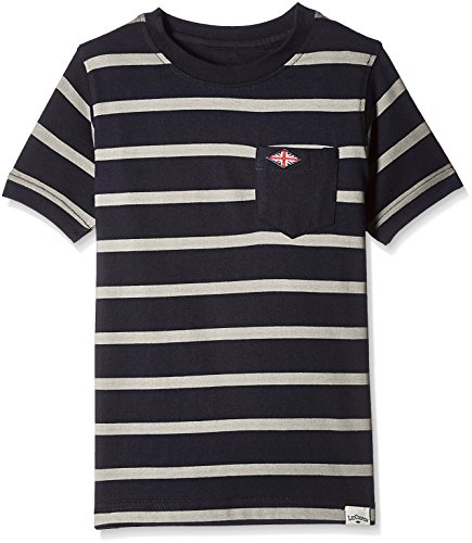 Lee Cooper Boys' T-Shirt