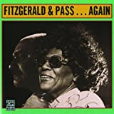 Fitzgerald And Pass...Againpar Ella Fitzgerald