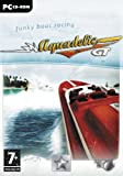 Aquadelic Gt (PC CD) [Importación inglesa]