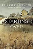 Starting Over: Stories