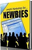 eBook Marketing for Newbies