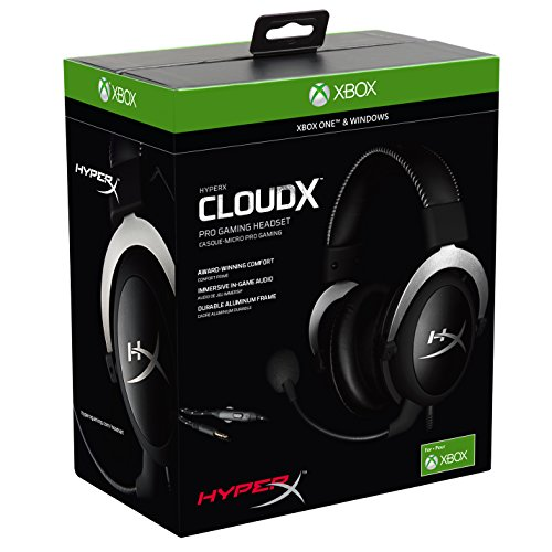 HyperX-CloudX-Pro-Gaming-Headset-for-Xbox-OnePC-HX-HSCX-SRNA