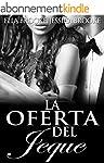 La Oferta del Jeque (Spanish Edition)