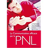 La communication efficace par la PNLpar Ren� de Lassus
