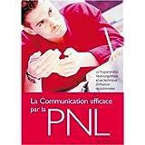 La communication efficace par la PNLpar Ren� de Lassus