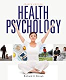 img - for Health Psychology: A Biopsychosocial Approach book / textbook / text book