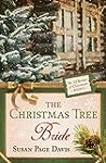 The Christmas Tree Bride (The 12 Brid...