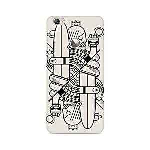 Mobicture Cards Premium Designer Mobile Back Case Cover For LETV Le 1S back cover,LeEco Le 1S back cover 3d,LeEco Le 1S back cover printed,LeEco Le 1S back case,LeEco Le 1S back case cover,LeEco Le 1S cover,LeEco Le 1S covers and cases