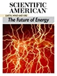 The Future of Energy: Earth, Wind and...