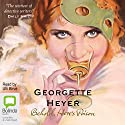 Behold, Here's Poison Audiobook by Georgette Heyer Narrated by Ulli Birvé