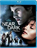 Near Dark Blu-ray