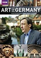 Art of Germany [DVD]