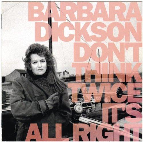 Barbara Dickson - Don