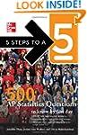 5 Steps to a 5 500 AP Statistics Ques...