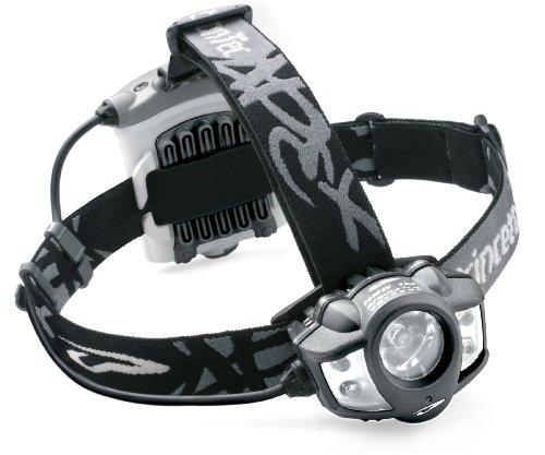 Princeton Tec Apex 275 Lumens Black Headlamp