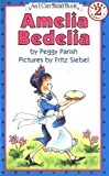 Amelia Bedelia 50th Anniversary Edition (I Can Read Book 2)