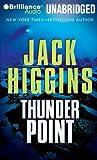 Thunder Point (Sean Dillon)