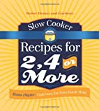 Better-Homes-and-Gardens-Slow-Cooker-Recipes-for-2-4-or-More-Better-Homes--Gardens-Cooking