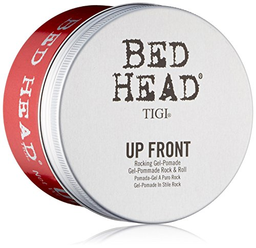 Bed Head Up Front - 95 gr