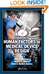 Handbook of Human Factors in Medical...
