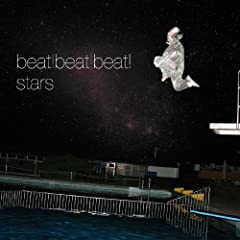Beat!Beat!Beat! - Stars EP