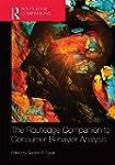 The Routledge Companion to Consumer B...