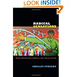 Radical Sensations: World Movements, Violence, and Visual Culture