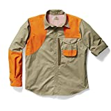 Filson Front Loading Shooting Shirt - Righty