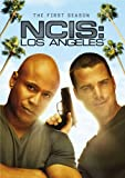 NCIS: Los Angeles - The First Season (Bilingual) (Sous-titres français)