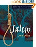 Oxford Playscripts: Salem (Oxford Mod...