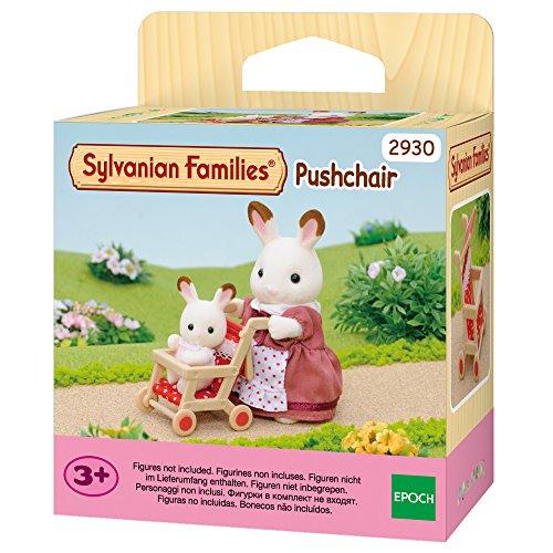 sylvanian-families-2930-poussette-poupees-et-accessoires-sylvanian