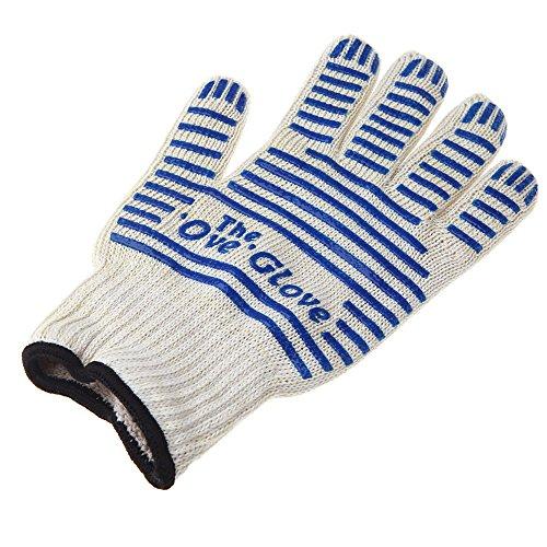 douself-universel-gant-isolant-chaleur-preuve-resistant-250-pour-droit-gauche-main-protecteur