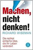 ISBN 3596196604