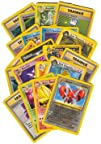 Pokemon Rare Grabbag – 20 Rare Pokemo…