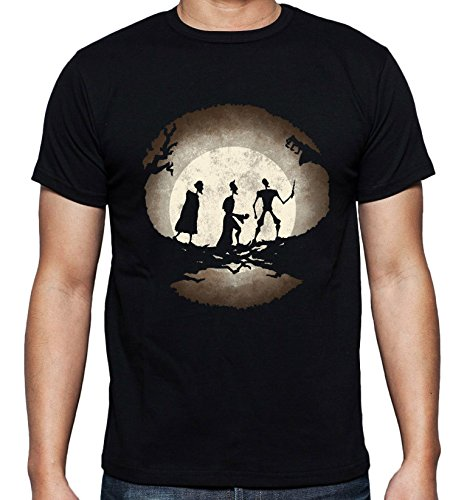 the-tale-of-three-brothers-deathly-hallows-harry-potter-theme-awesome-design-men-uomo-black-t-shirt