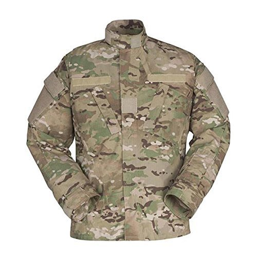 propper-mens-army-combat-uniform-acu-coat-multicam-medium-regular-by-propper