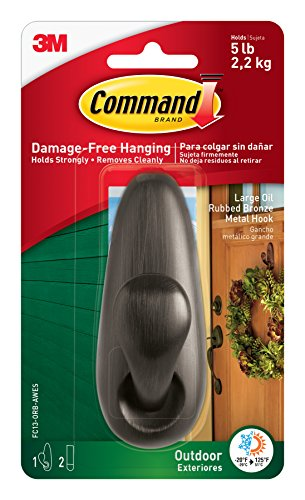command-outdoor-forever-classic-metal-hook-large-oil-rubbed-bronze-1-hook-with-foam-strips-fc13-orb-