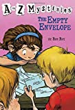 img - for The Empty Envelope (A to Z Mysteries) book / textbook / text book