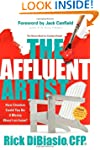 The Affluent Artist: How Creative Cou...